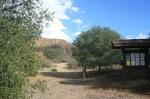 Oak Grove Trail Head, Mission Trails Regional Park, San Diego, CA