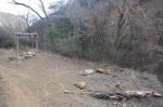 Gridley Springs Camp, Ojai, CA