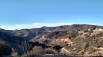 Western Plateau, Thousand Oaks, CA