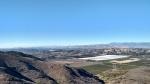 Elliott Mountain, Thousand Oaks, CA