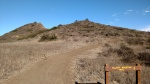 Elliot Mountain Trail, Thousand Oaks, CA