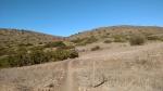 Outlaw Trail, Western Plateau, Thousand Oaks, CA