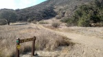 Western Plateau Trail, Thousand Oaks, CA