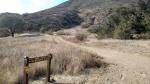 Western Plateau Trail, Thousand Oaks, CA