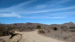 Rancho Conejo Open Space, Thousand Oaks, CA