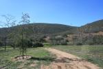 Goodan Ranch, Poway, CA