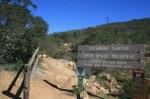 Martha's Grove Trail, Poway, CA