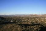 Twin Peaks, Poway, CA
