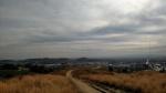 Ascot Hills Park, east Los Angeles, CA