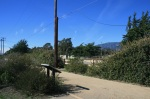 Carpinteria Bluffs Trail, Carpinteria, CA