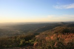 Cowles Mountain, Mission Trails Regional Park