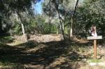 Ennisbrook Trail, Montecito, CA