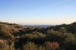 Ventura County, Howard Creek Trail, Ojai, CA