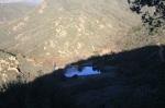 Howard Creek Trail, Ojai, CA