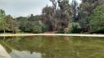Pasadena Casting Pond, Arroyo Seco Park