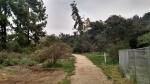 Lower Arroyo Seco Recreation Area, Pasadena, CA