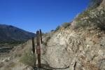 Henderson Trail, Palm Springs, CA