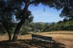 Parma Park, Santa Barbara, CA