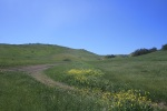 Rancho Potrero Open Space, Thousand Oaks, CA