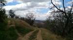 Rowland Heights Loop Trail