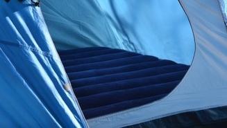 image7_camping_air_mattress