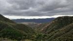Sisar Canyon Trail, Ojai, CA