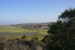 Annie's Canyon, San Elijo Lagoon, Solana Beach, CA