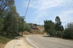 Rancho Palos Verdes, CA