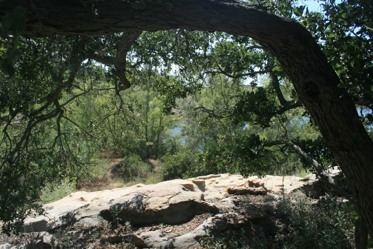 Egret Trail, Lake Wohlford, Escondido, CA