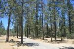 Hurkey Creek Park, Riverside County, CA