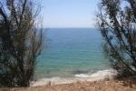 Ocean view, More Mesa