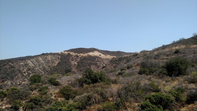 Natoma Trail, Woodland Hills, CA