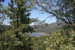 Town Trail, Big Bear Lake, CA