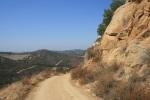 Blue Sky Ecological Reserve, Poway, CA