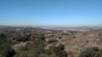 Grandview Trail, Summitridge Park, Diamond Bar, CA