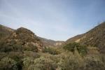 Matilija Trail, Ojai, CA