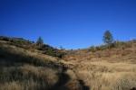 Indian Creek Trail, San Diego County, CA