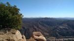 Stanley Peak, Escondido, CA