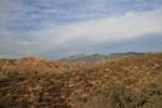 Whisper Ranch Trail, Yucaipa, CA