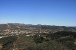 Los Robles Open Space, Thousand Oaks, CA