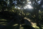 Santa Ysabel Trail, Ramona, CA