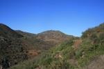 Lower Santa Ysabel Trail, Ramona, CA
