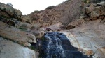 Cottonwood Creek Falls, San Diego County, CA