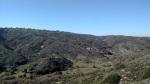 Wood Canyon, Aliso Viejo, CA