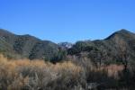 Nordhoff Ridge, Ojai, CA