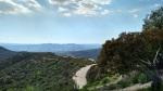 Cerro Negro, Glendale, CA