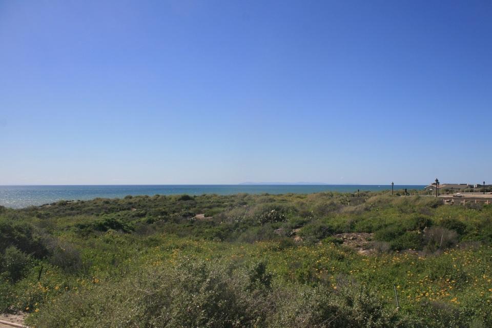 Sea Summit Trail, San Clemente, CA