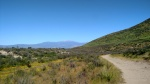 Diamond Valley Lake, North Hills Trail, Hemet, CA