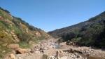 Oak Canyon, Mission Trails Regional Park, San Diego, CA