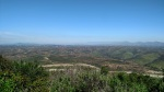 North Fortuna Mountain, Mission Trails Regional Park, San Diego, CA